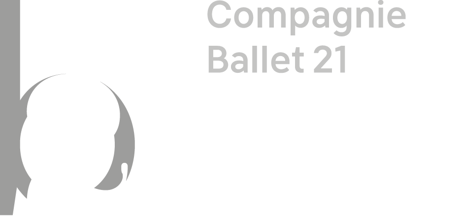 Ballet21 Company